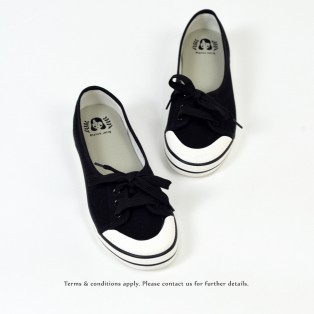 ★ NEW ★ Sneaker collection | Breatheable | leather Cushion Insole | White | RS6269B