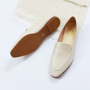 Elegant Classic | Causal & Chic | Linen Beige | RS7220A
