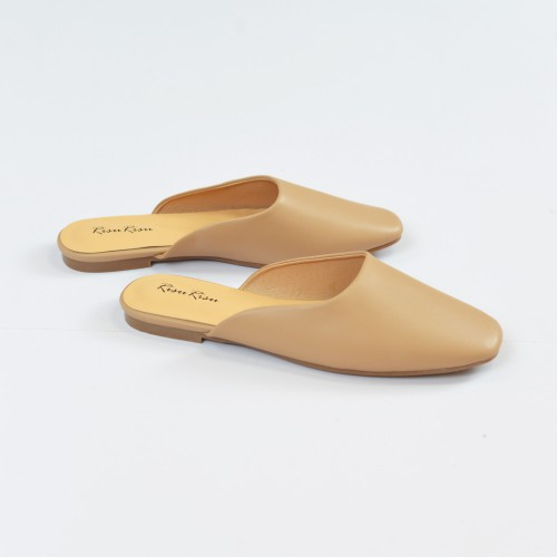 Slightly Formal | Simple Pure Tone Classic | Camel | RS7528A
