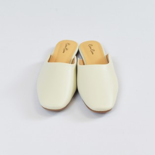 Slightly Formal | Simple Pure Tone Classic | White | RS7528B